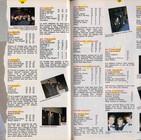 Gen 4 magazine scan 7