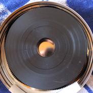 "SEGA advertising Megadrive ""SEGA is stronger than you"" 35 mm reels box 14 photo 3"
