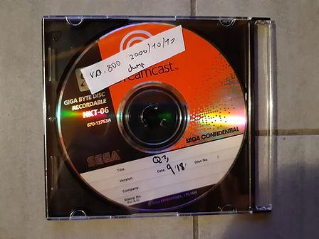 Quake 3 Arena dreamcast beta (2).jpg