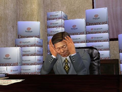 Sega Dreamcast président.jpg