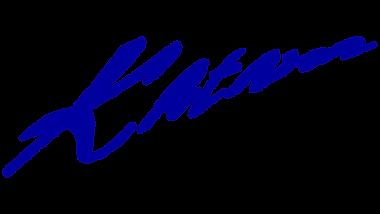 SEGA-Katana-Logo-1997-1998.png