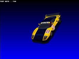 F40 Dreamcast Tech demo.jpg