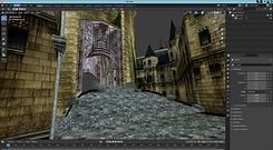 Castlevania dreamcast bridge texture.png