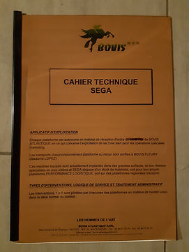 Bovis cahier des charge SEGA.jpg