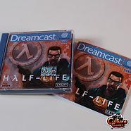 half-life-sur-dreamcast-interview-drizzt