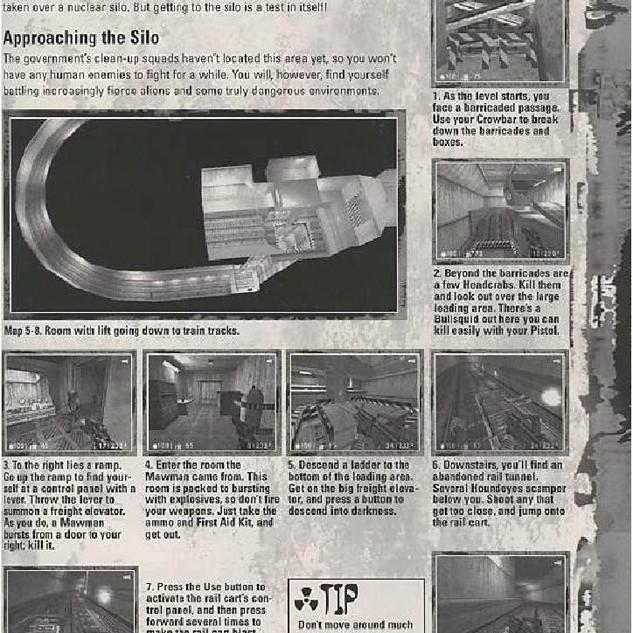 Guide Book Half-Life Dreamcast1024_53.jp