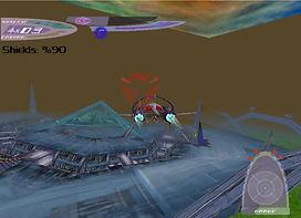 Geist Force prototype Dreamcast stage 5.jpg
