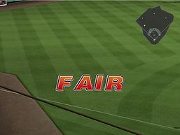 World Serie Baseball 2K1 final version F