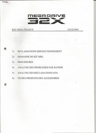Sega 32X document SAV (1).png