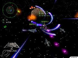 Armada 2 Dreamcast gameplay.jpg