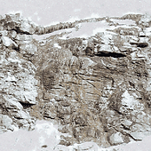 rock_snow_2.pvr.png
