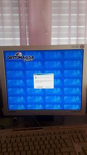Daytona USA Deluxe Demo Sega PC.jpg