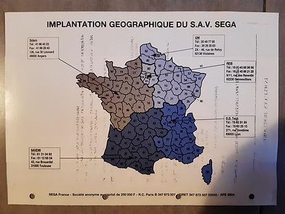 Implantation SEGA France SAV.jpg