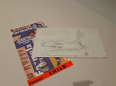 Ticket GP Donington 1993 Sega.jpg