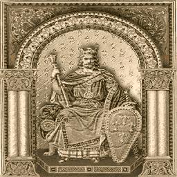 Castlevania Resurrection 11364_king_mura