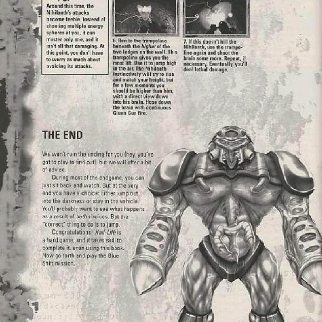 Guide Book Half-Life Dreamcast1024_140.j