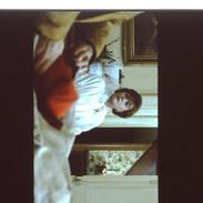 "Bulk 3mm reels from ads, SEGA Megadrive advertisements ""SEGA is stronger than you"" photo 18"