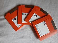 Dreamcast Zip