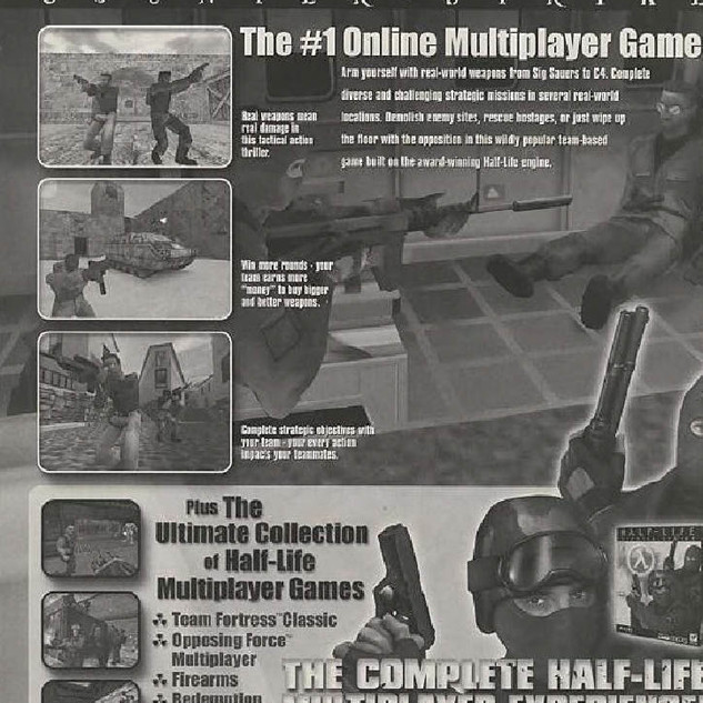 Guide Book Half-Life Dreamcast1024_162.j