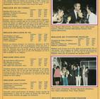 Gen 4 magazine scan