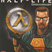 Guide Book Half-Life Dreamcast1024_1.jpg