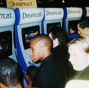 promo dreamcast 3.jpg