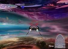 Unreleased Geist Force Dreamcast games stage 6.jpg