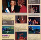 Gen 4 magazine scan 11