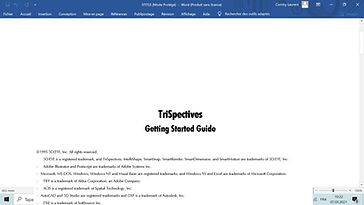 TriSpective Started Guide.jpg