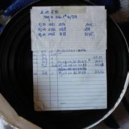 """SEGA pubicité Megadrive """"SEGA c'est plus fort que toi""""bobines 35 mm boîte 20 photo 3"""