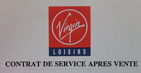 SEGA Virgin logo SAV.jpg