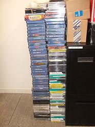 Sega Us office.jpg