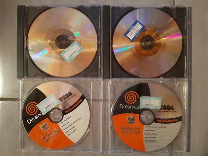 SEGA Dreamcast Checker, SAV.jpg