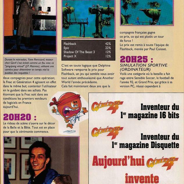 Gen 4 magazine scan 10