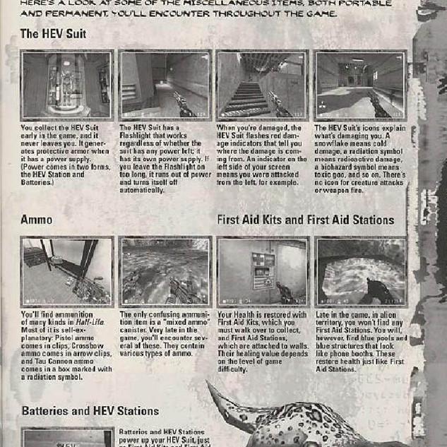 Guide Book Half-Life Dreamcast1024_13.jp