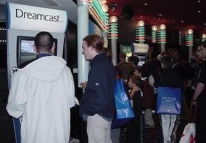 Soirée Dreamcast Première London (2).jpg