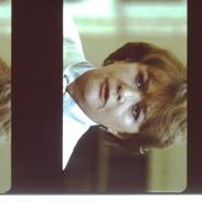 "Bulk 3mm reels from ads, SEGA Megadrive advertisements ""SEGA is stronger than you"" photo 16"