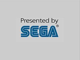 Presented by Sega logo.jpg