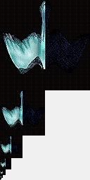 Ecco 2 rajmadar texture.jpg
