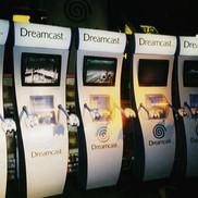 promo dreamcast display.jpg