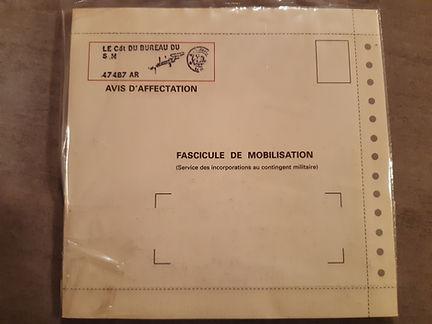 Dreamcast, lancement français invitation