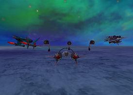 Dreamcast Geist Force map 4 intro.jpg