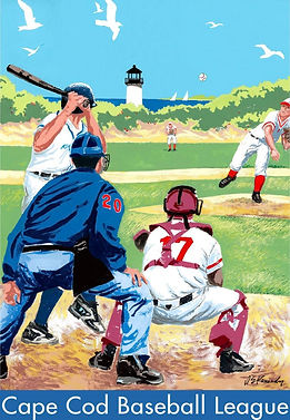 Baseball league artwork.jpg