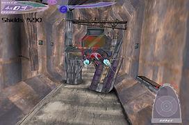 Geist Force Dreamcast stage 5 exploration.jpg