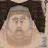 teteforgeron Agartha Dreamcast