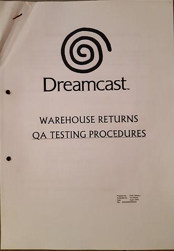 Sega Dreamcast Q A Testing SAV.jpg
