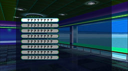 Sega Marine Fishing Aquarium menu.jpg