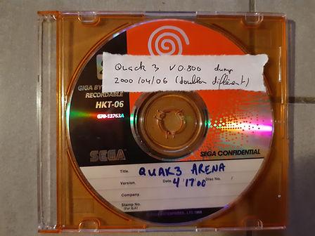 Quake 3 Arena dreamcast beta (6).jpg