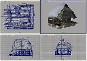 Développement Agartha Dreamcast