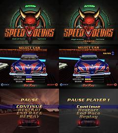 speeddevils.png